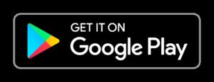 iTarga Pro #7 in classifica Globale su Google PlayStore Italia Marzo 2021